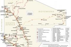 kgalagadi-transfrontier-map